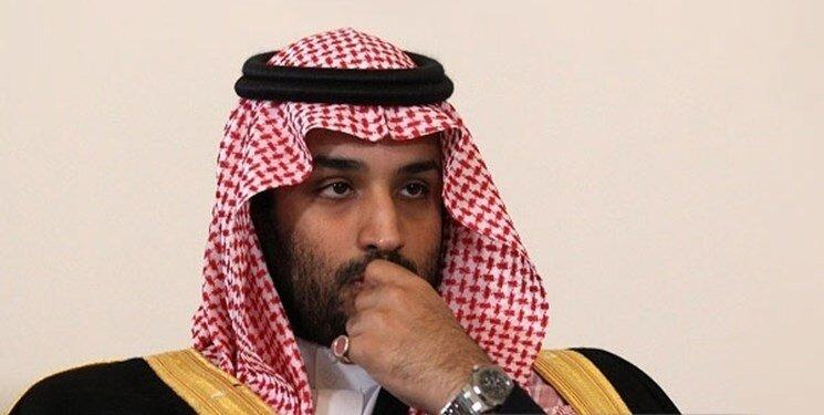 فرزند مقام اسبق سعودی: بن سلمان بزرگترین فاسد عربستان است