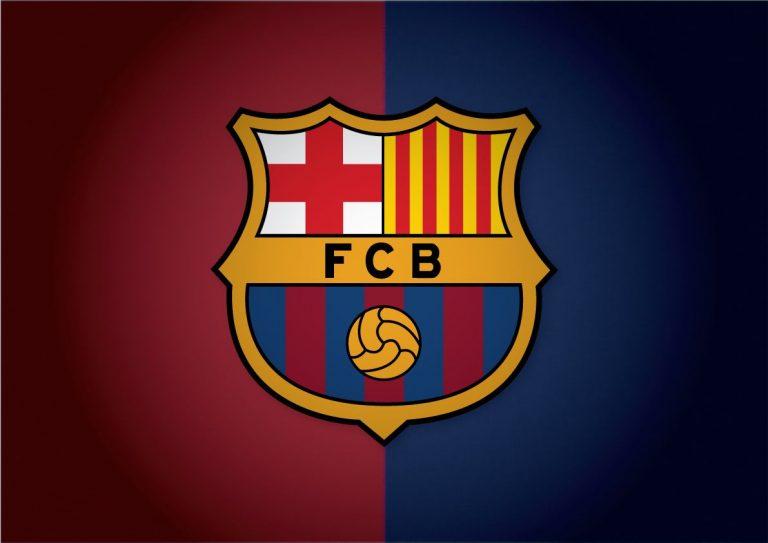 سانتوس به پرداخت 2.9 میلیون یورو به بارسلونا محکوم شد / کادناسر
