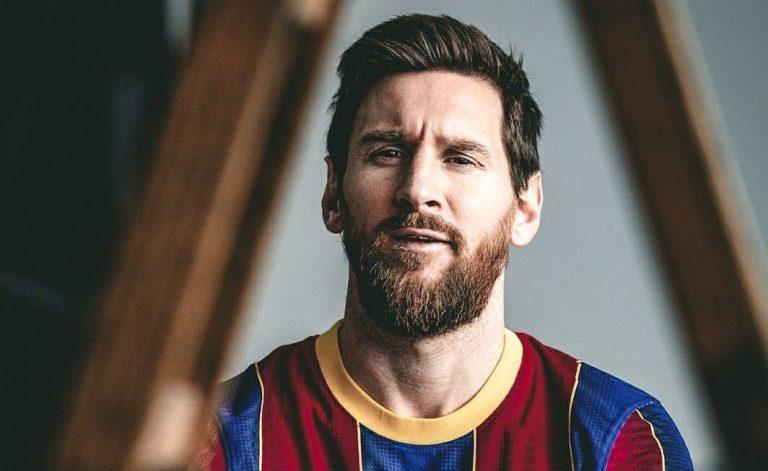 جزئیات درآمد زایی لیونل مسی برای بارسلونا