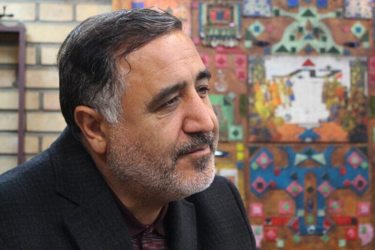 اختلاف بین نیروهای نزدیک به سیدمحمد خاتمی و کارگزاران