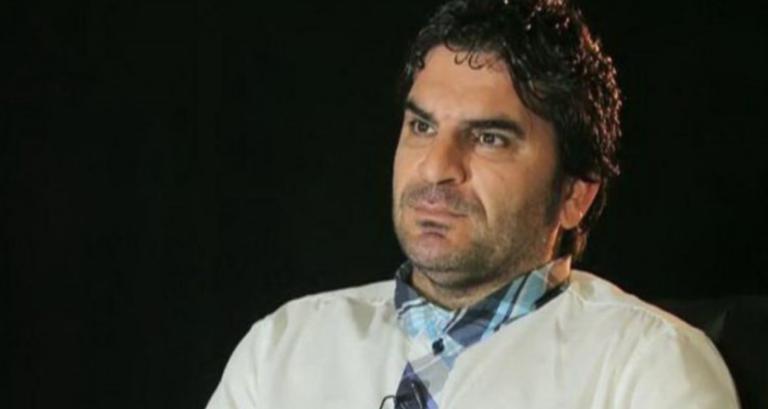 حسن خان محمدی: به پیروزی پرسپولیس در دربی امیدوارم